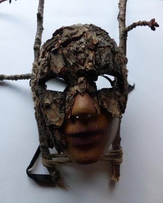 enhanced mask face-on (2015)