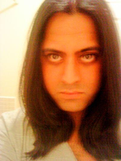 Hardeep Sangha