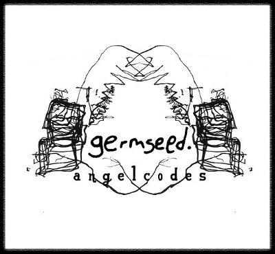 Germseed: Angelcodes