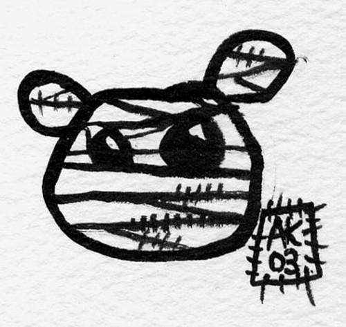 Stitch 1