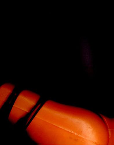 Orangebody 1