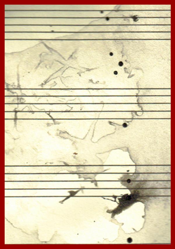 Score 2, Detail 1