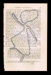 La Ligue Psychique pour les Filles: Les Bibliots - 3 of 5