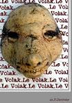 Le Volak