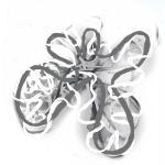 Untitled (iPad Drawing 4)