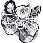 Untitled (iPad Drawing 6)