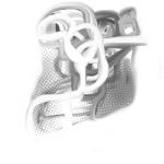 Untitled (iPad Drawing 13)