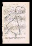 La Ligue Psychique pour les Filles: Les Bibliots - 1 of 5