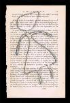 La Ligue Psychique pour les Filles: Les Bibliots - 2 of 5